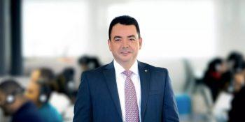 Reeligen al doctor Andrés Mejía en el Consejo de Directores de ADARS