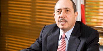 ADARS afirma mantiene interés de dialogar con Colegio Médico Dominicano