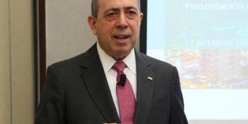 """Presidente de ADARS propone actualizar catálogo prestaciones """"acorde con necesidad de afiliados"""""""