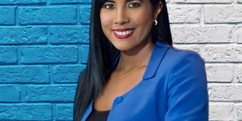 ADARS designa nueva Directora de Comunicaciones