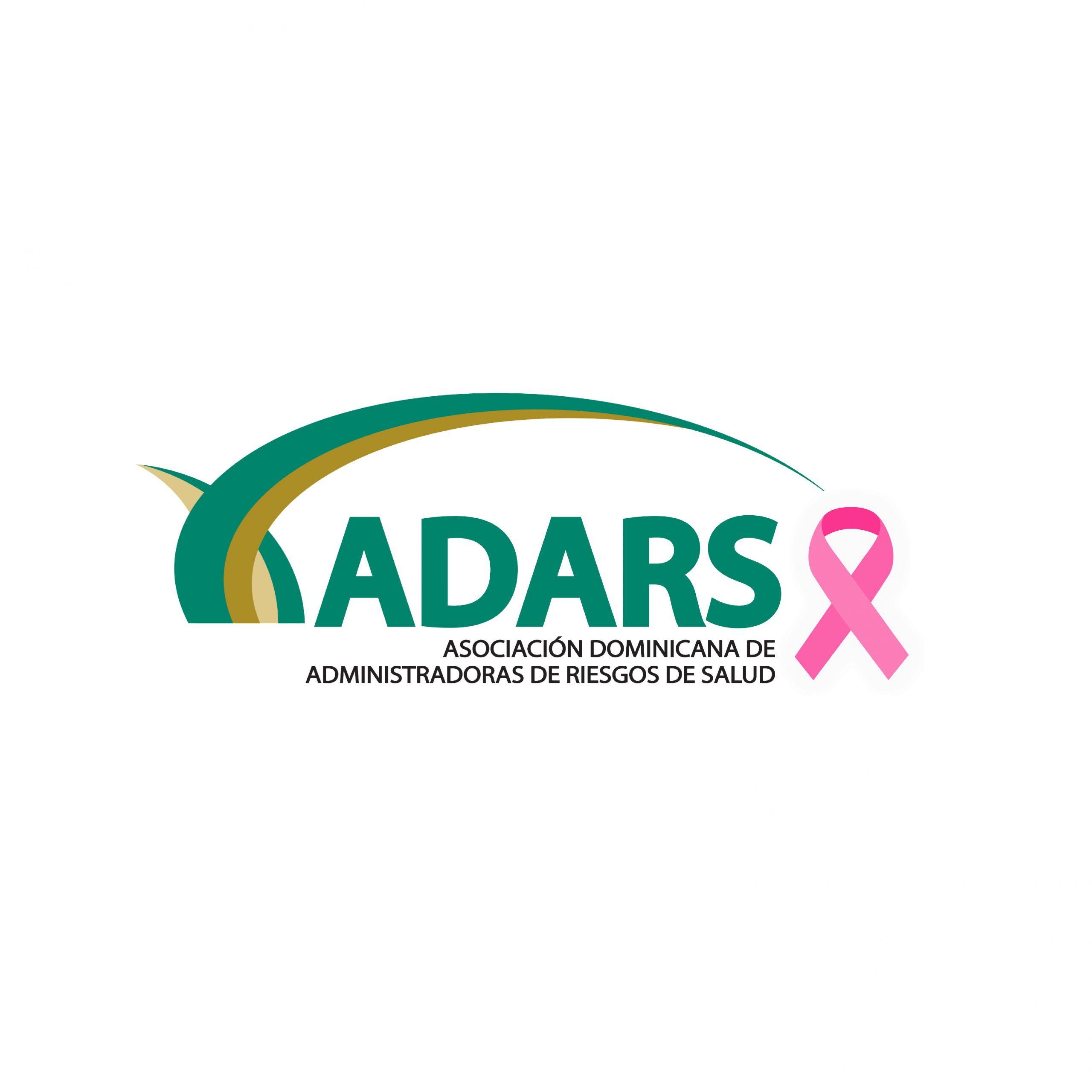 ADARS